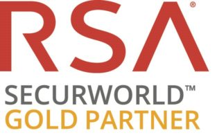 RSA Managed Services