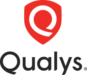 Qualys Business Partner