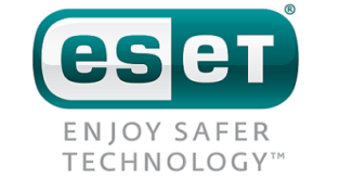 ESET Managed Services