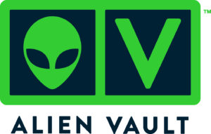 AlienVault Business Partner