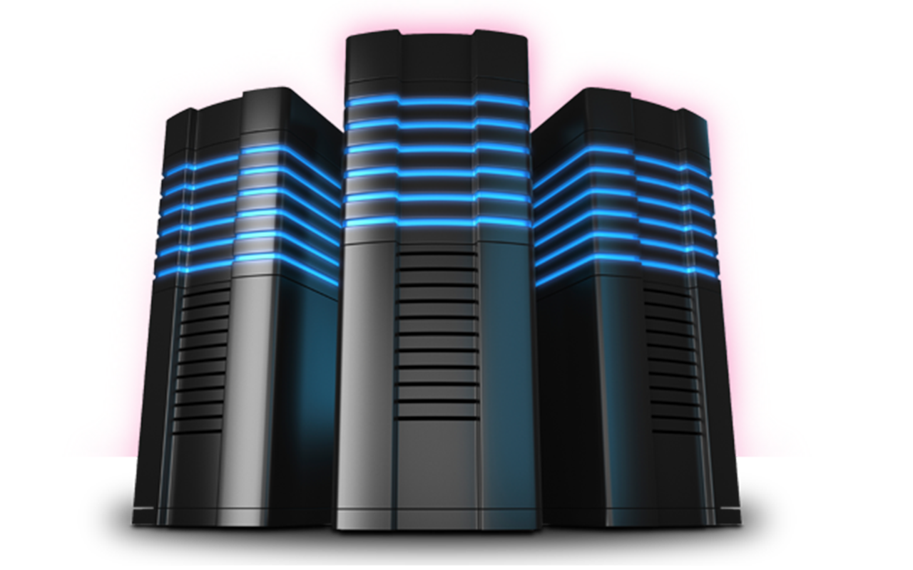 Cyber Security Watchdogs, Managed Services, Cloud Services, Website Security, IT Security and Secure Web Hosting - Cape Town, South Africa