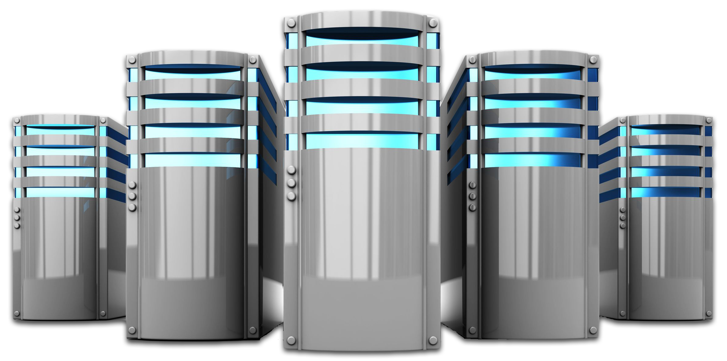 IT Security, Managed Services, Website Security, IT Support South Africa