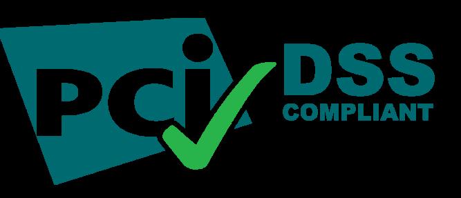 PCI-DSS Certified Datacenter Hosting
