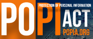POPI Act Support